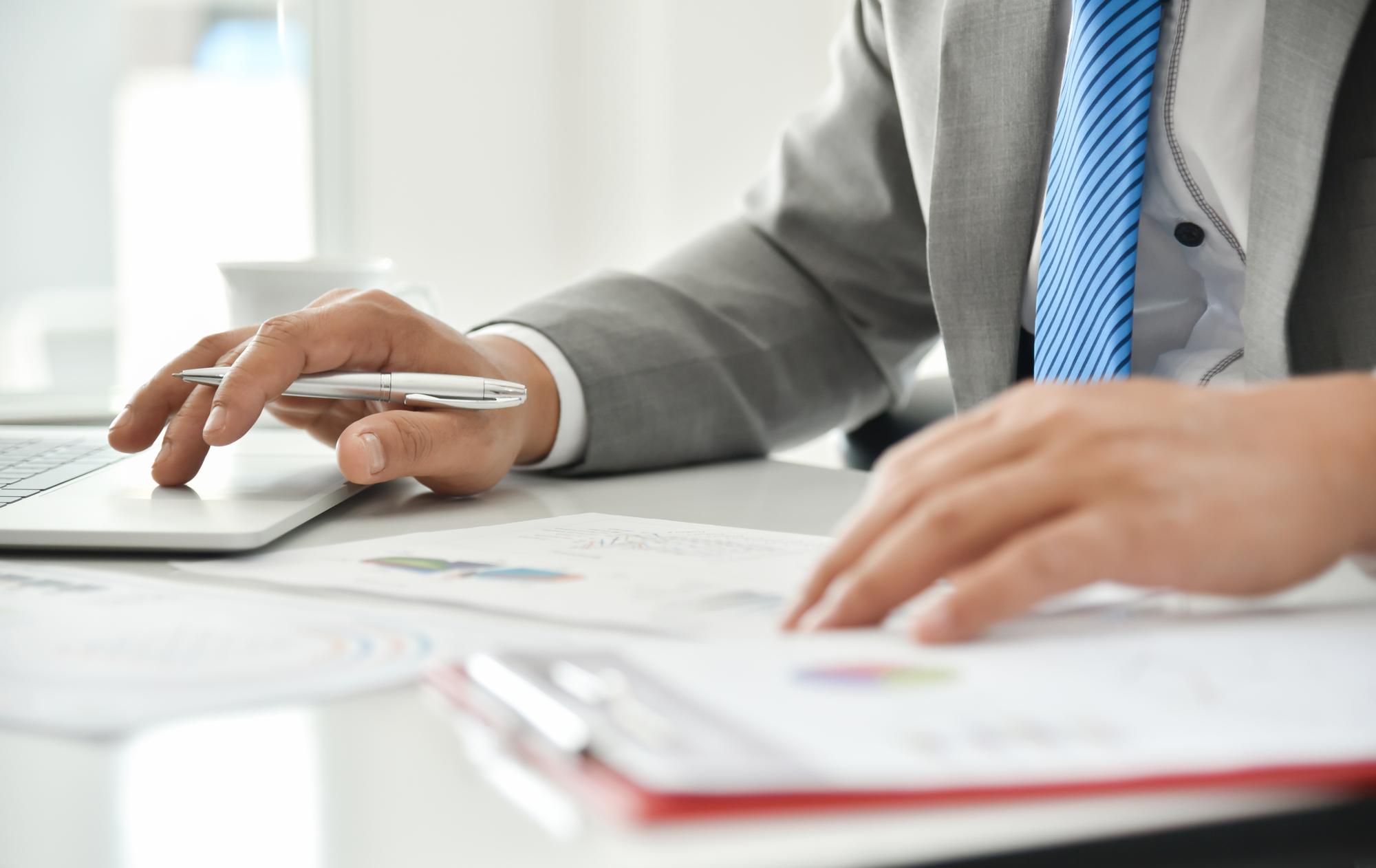 арбитражные споры по договорам подряда